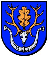 Linsburger Wappen