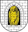 Wappen Rodewald