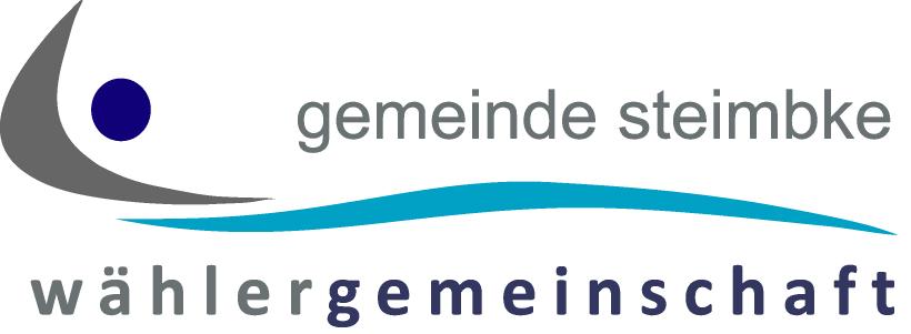 Logo WG Steimbke