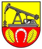 Wappen Steimbke